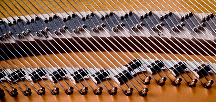 piano-strings
